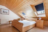 Ferienhaus_Urlauberdorf_26b_Boltenhagen